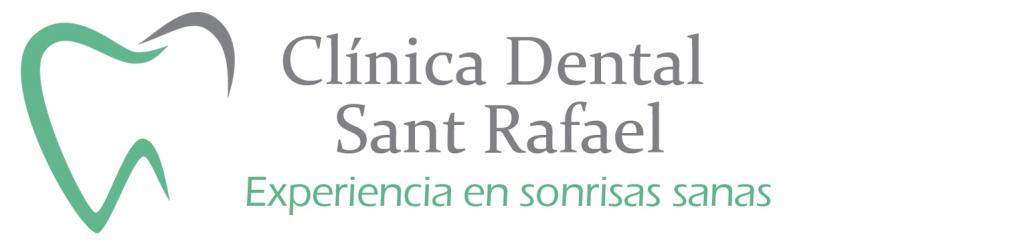 Clínica Dental Sant Rafael